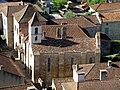 Luzech ChapelleSaint-Jacques3.JPG