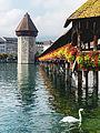 Luzern-1170926.jpg