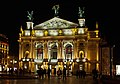 Lviv Opera Ukraine 2017.jpg