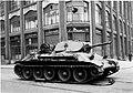 Lwów, Magnus,tank.jpg