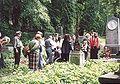 Lwow-CmentarzLyczakowski-JanNepomucenKaminski.jpg
