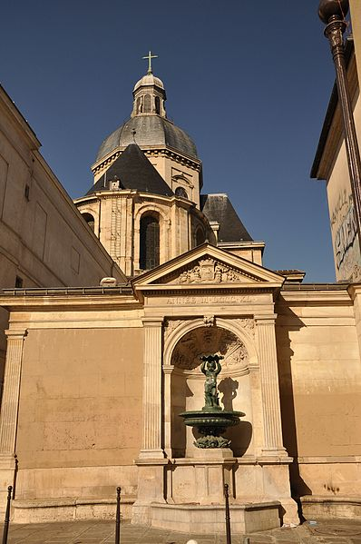 Location Appartement Paris  Ef Bf Bdme Arrondissement