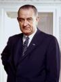 Lyndon Johnson looser crop.png