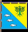 Lynovytsya prapor.png