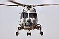 Lynx - RIAT 2013 (11113955166).jpg