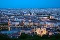 Lyon, France (39892440340).jpg