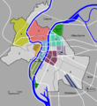 LyonDistricts2.png