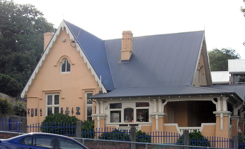 2 Lyttleton Street East Launceston