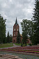 Mäntsälän kirkko 1.jpg