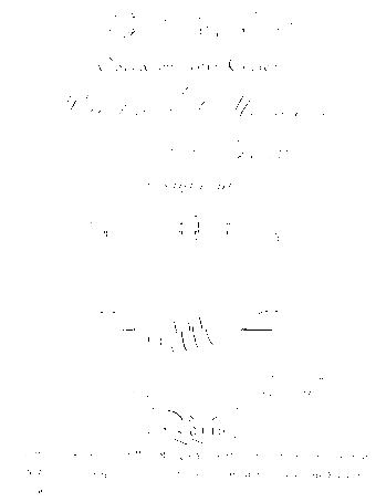 File:Méhul - Joseph - title page of the score, Paris.png (Source: Wikimedia)