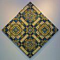 Módulo de Azulejos de padrão-Pattern module tiles (18052809289).jpg