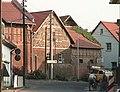 Möbisburg-Rhoda 1998-05-19 16.jpg