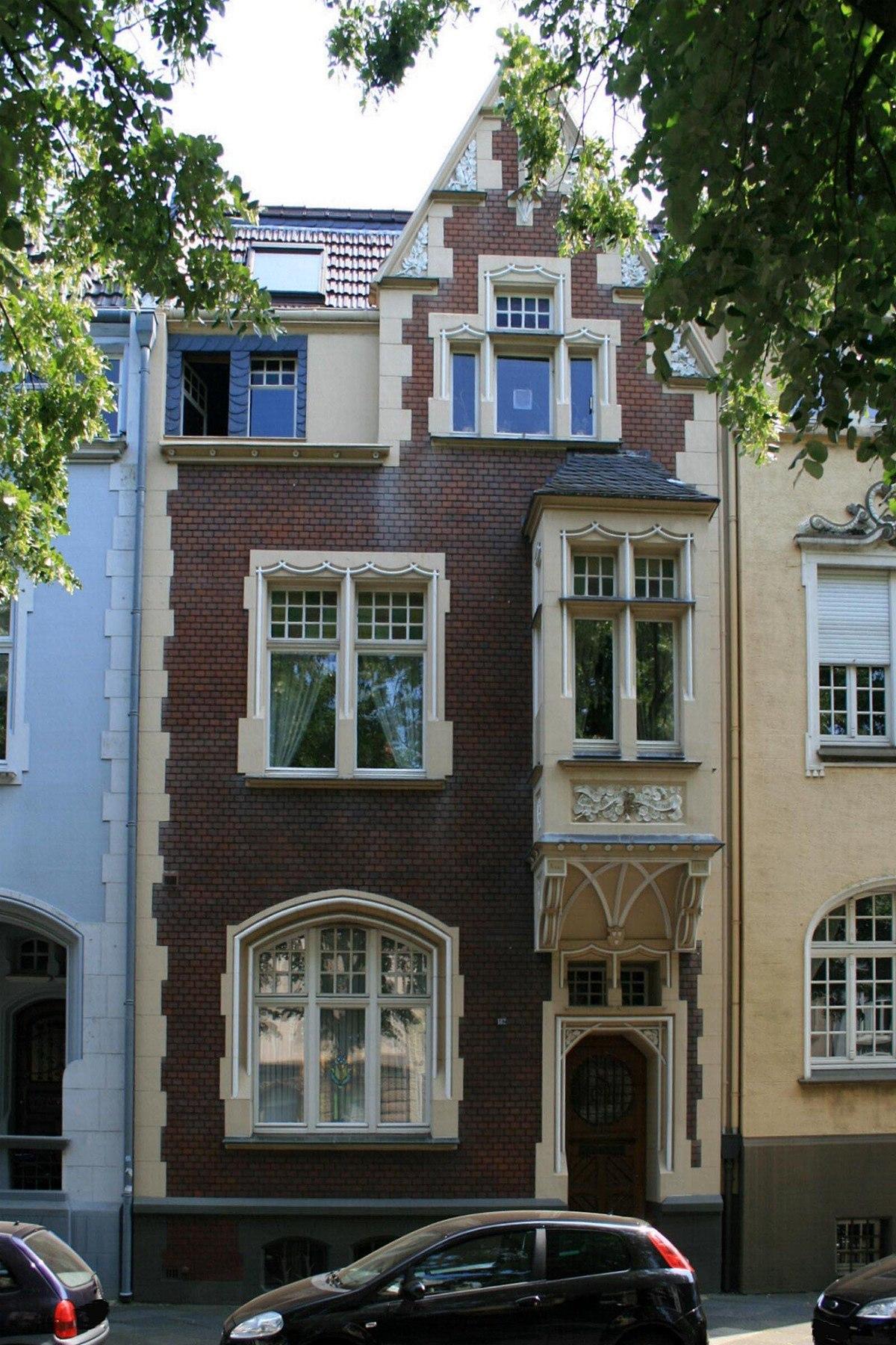 Fenster M Nchengladbach brucknerallee 182 mönchengladbach