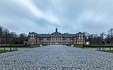 Münster, Fürstbischöfliches Schloss -- 2019 -- 3718.jpg