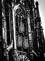 Münster, Lambertikirche -- 2013 -- 00368.jpg
