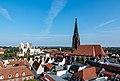 Münster, St.-Lamberti-Kirche -- 2017 -- 2072.jpg