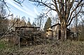 Mākoņkalna pagasts, Latvia - panoramio - BirdsEyeLV (1).jpg