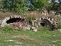 Mănăstirea Bârnova15.jpg
