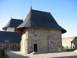 Mănăstirea Hadâmbu0.jpg