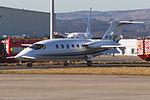 M-GCAP Piaggio P-180 Avanti (25579090722).jpg
