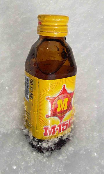 File:M150inRussia.jpg