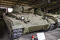 M24 in the Kubinka Museum 01.jpg