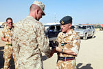 MACG-28 Marines First to Receive British Air Traffic Control Certification DVIDS205175.jpg