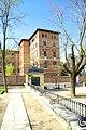MADRID VERDE JARDIN-MIRADOR DE LAS VISTILLAS VISTAS - panoramio - Concepcion AMAT ORTA… (9).jpg