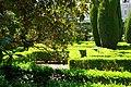 MADRID VERDE PALACIO REAL DE MADRID JARDINES DE SABATINI VISITA COMENTADA - panoramio - Concepcion AMAT ORTA… (11).jpg