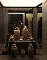 MAHG-Egyptology-Amulettes and momification-IMG 1755.JPG