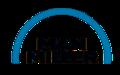 MAN MILLER Druckmaschinen Geisenheim Logo.png