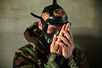 MARFORPAC completes gas chamber 150318-M-LV138-594.jpg