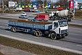 MAZ vehicle, Minsk (March 2020) p004.jpg