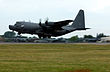 MC-130 Combat Talon II