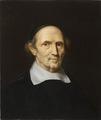 MCC-73340 Portret van Gijsbert Voetius (1).tif