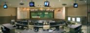 MCC panorama KSC Debus Center
