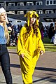 MCM London 2014 - Jake the Dog and Finn the Human (14083780287).jpg