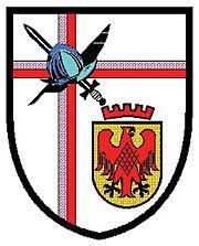 MGFA Wappen