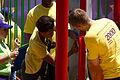 MG 8795 - Flickr - Knight Foundation.jpg