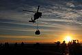 MH-60S Sea Hawk 131115-N-PG340-061.jpg