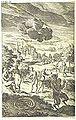 MILTON (1695) p252 PL 9.jpg