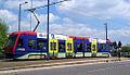 MM tram at Wolverhampton.jpg