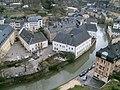 MNHNL 01 Luxembourg.jpg