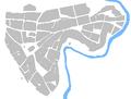 MPR Olomouc.PNG