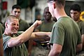 MPs give Marines, sailors shocking experience DVIDS466149.jpg