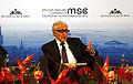 MSC 2014 Brahimi Zwez MSC2014.jpg