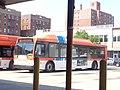 MTA Jamaica 165th St 03.jpg