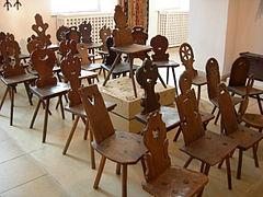 MTR Chairs 5.jpg
