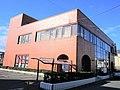 MUFG Bank Yatomi Branch.jpg
