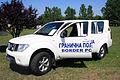 MUP Srbije Nissan Pathfinder.jpg